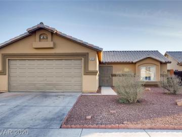 3223 Lone Canyon Court