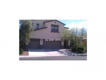 5857 Casa Coronado Av