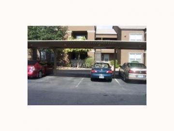 555 Silverado Ranch Blvd #1079