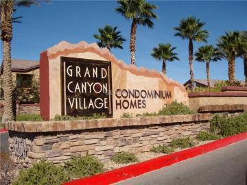 8250 N Grand Canyon Dr #1139