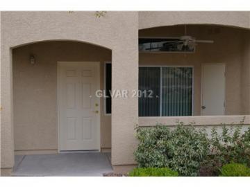 3395 Cactus Shadow St #103