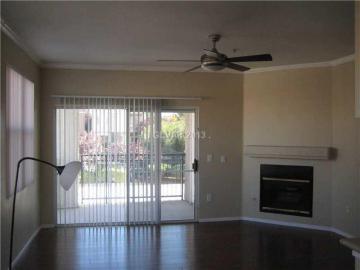 2900 Sunridge Heights Pw #1328
