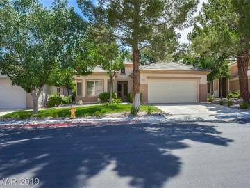 507 Carmel Mesa Drive