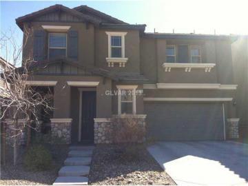 10745 Bayview House Av