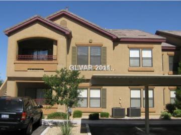 8250 N Grand Canyon Dr #2093