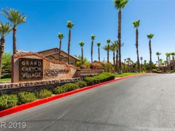8250 Grand Canyon Drive #1008