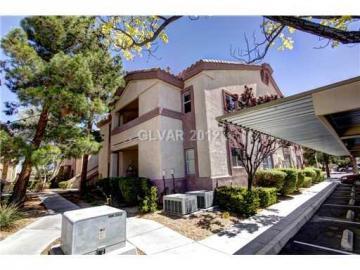 6164 Pine Villa Av #204