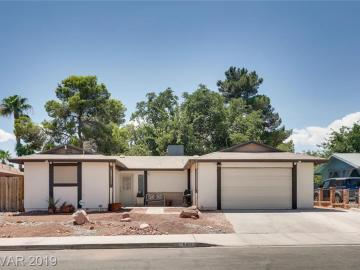 6417 Placer Drive