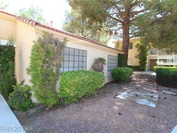 2851 Valley View Boulevard #1164