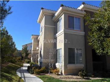 9050 W Warm Springs Rd #2177