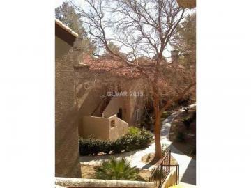 9325 W Desert Inn Rd #212
