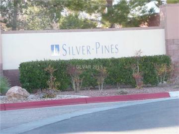 10524 Pine Gardens Ct #202