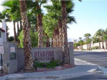 3906 Starfield Ln