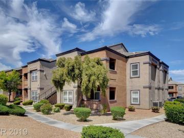 6650 Warm Springs Road #2120, Las Vegas, Nevada 89118 - MLS# 2089904 - King  Realty Group