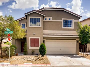 9147 Smugglers Beach Court