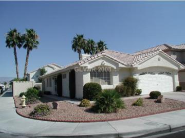 6716 Rancho Santa Fe Dr #0