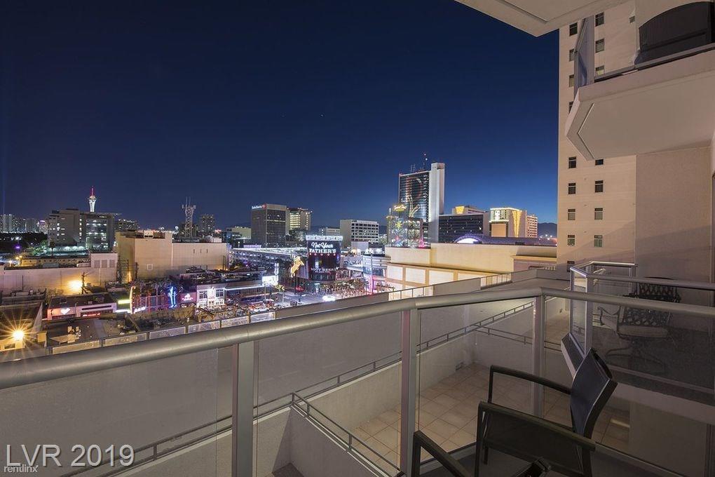 150 Las Vegas Boulevard #1617
